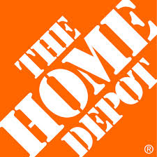 home depot east bay jobs
