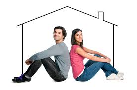 Pleasant Hill home Buyers