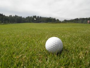 Pleasant Hill Community Foundation Golf Classic