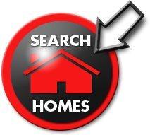 Pleasant Hill Home Search