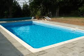 How to make sure your family stays safe in the pool this What causes low ph in swimming pools