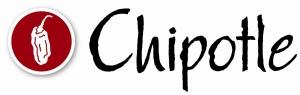 Chipotle Fundraiser Pleasant Hill