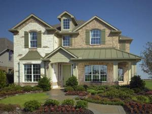 Searching for a home for sale in Pleasant Hill? Click here